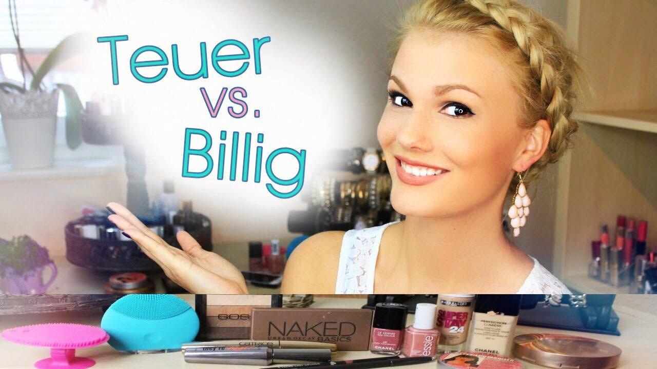 billig chanel makeup