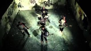 Noize MC  Бассейн НОВИНКА! ПРЕМЬЕРА! НОВЫЙ СУПЕР КЛИП! NEW 2013)