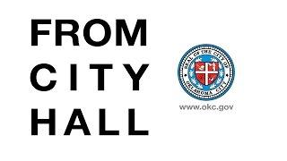 From City Hall - Ward 6 - November 2014 Thumbnail