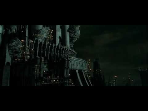 Isildur's Bane LOTR 1.02 [HD 1080p]