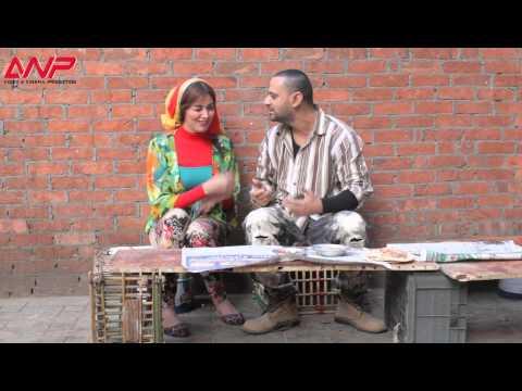 برنامج شمبر - الحلقة الرابعة - معاناة شمبر مع شيماء حمامات