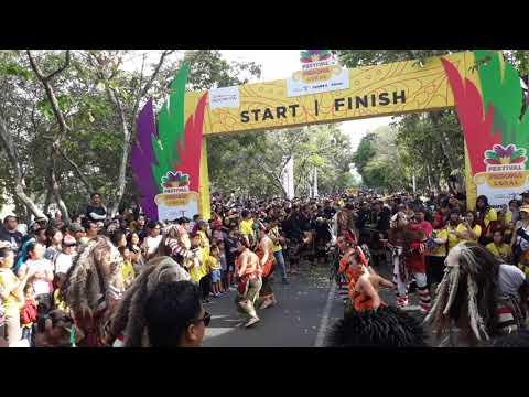 Festival Pesona Lokal Mp3