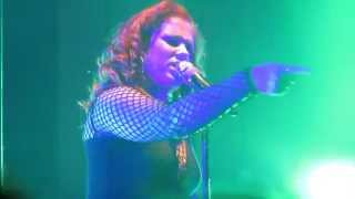 Watch Katy B Play video