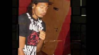 Sleepy Hallowtips- Dancehall Gal (ol school riddim) April  2010 Bombrush