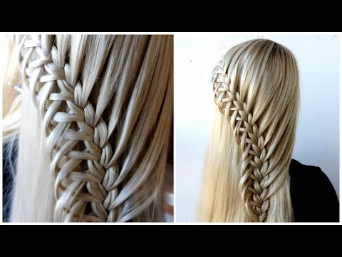 3-strand-loop-lace-braid-by-another-braid