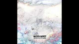 Magenta Harvest - The Unavailing Surpasser