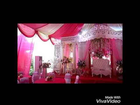 Paket pernikahan rumah di medan youtube paket pernikahan rumah di medan junglespirit Choice Image