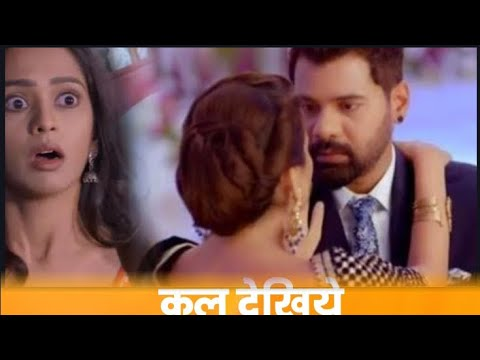 Today Episode Kumkum Bhagya -19th March 2019