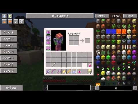 ENDLICH ABI & eine NEUE KARTE! - Minecraft BEDWARS | TheNodop