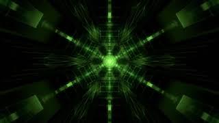 Hardwell & Chuckie ft. Ambush - Move It 2 The Drum (Extendend Mix)