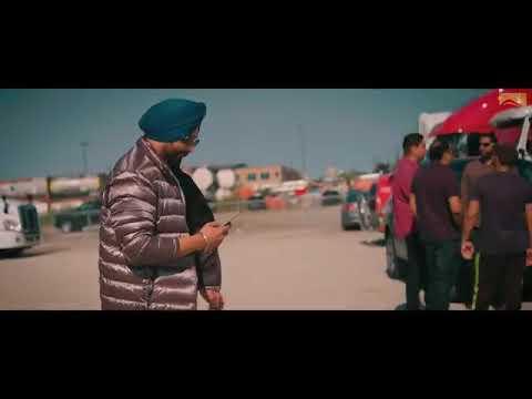 Brobar Boli NIMRAT KHAIRA | FULL VIDEO | Parmish Verma |