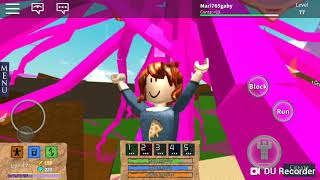 This is the only battleground not that of PBG and ROBLOX and very cool and super emergency powers Chancelor