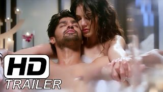 One Night Stand (2016) Official Trailer (HD)