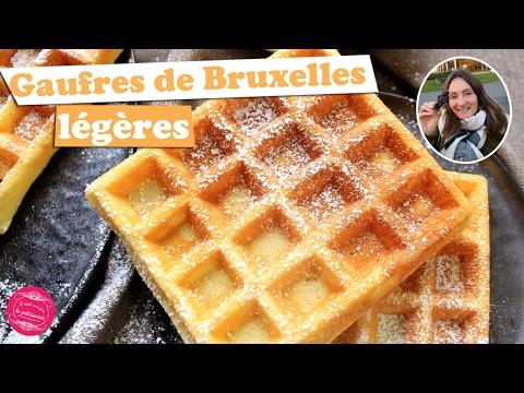 🇧🇪-gaufres-de-bruxelles-légères-et-faciles-!-en-direct-de-belgique-:)-🇧🇪