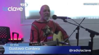Gustava Cordera  - La Bolsa