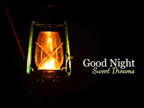 Good Night Whatsapp Status Video Youtube