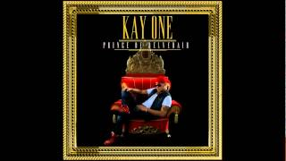 06 Kay One   Sportsfreund ft Shindy (Prince of Belvedair)