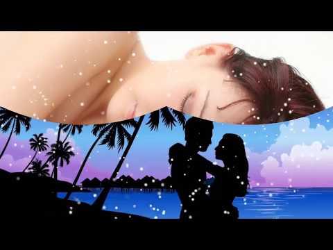 Good Night Images   Quotes-Shayari Of Good Night and Good Night Images Download
