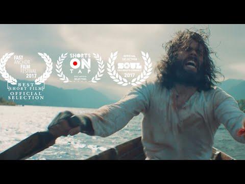 SURVIVE (4K) A post apocalyptic short film.