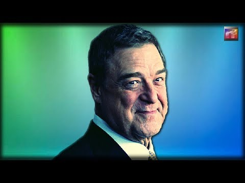 John Goodman Delivers BEST RESPONSE EVER to Cancellation