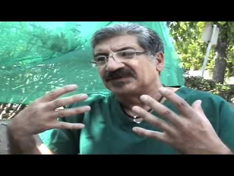 BENEVOLENT DENTIST- Gevork Karamanukyan (St. George) a personal/professional profile.