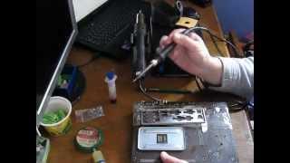видео Пайка полипропиленовых труб - разбираемся как правильно паять