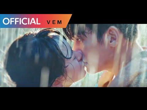 Download MV Yoo Yeon Jung유연정WJSN - 꼭 말해줘Tell Me PleaseMelting Me Softly 날 녹여주오 OST Part 2 Mp4 baru