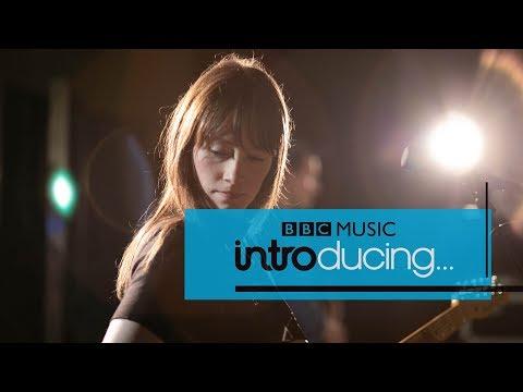Cloth - Demo Love (BBC Music Introducing Session)