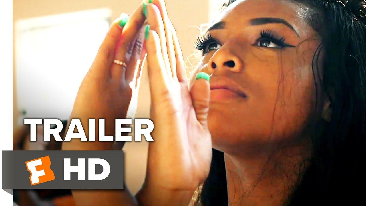 Download Step Trailer #1 (2017) | Movieclips Indie