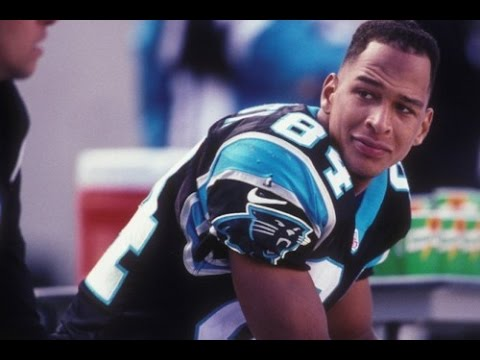 Ex-NFL Player Rae Carruth will be greeted by son he tried to have murdered