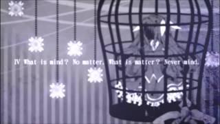 サクラノ詩 OST - Dear my friend MP3