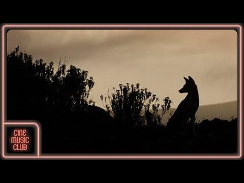 Charlélie Couture - Desert Blues Banjo (extrait de la musique du film