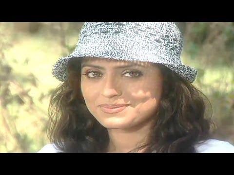 Shaktimaan - Episode 253 thumbnail
