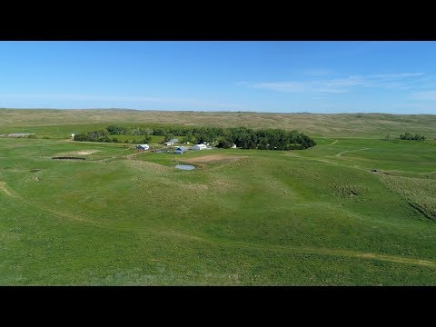 Nebraska Ranch For Sale | Duck Bar Ranch |Valentine, NE
