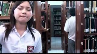 PSA Badan Arsip Daerah Prov Jateng
