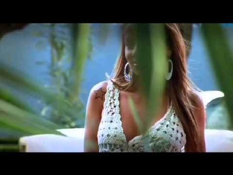 Ariana Da Costa