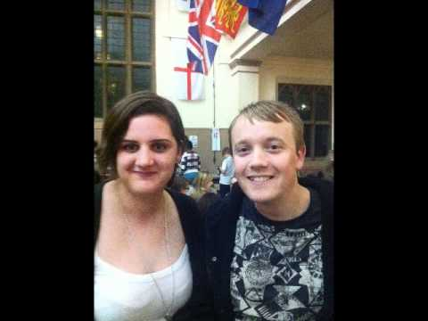 Bilston Youth at SYC 2011