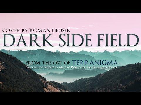 Roman Heuser - Dark Side Field (Terranigma Orchestral Cover)