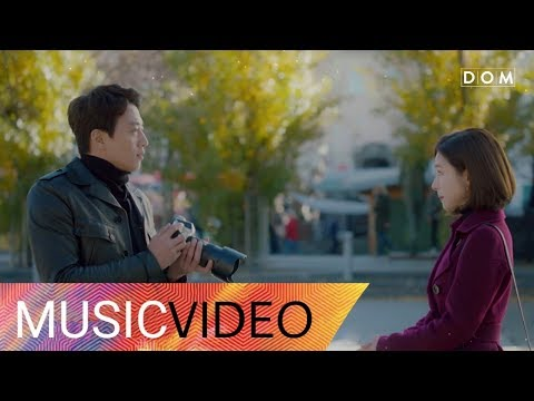 MV MAKTUB, Seo Young Eun  I Hope It's Me 나이기를 Black Knight OST Part1 흑기사 OST Part1