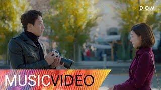 Video [MV] MAKTUB, Seo Young Eun - I Hope It's Me (나이기를) Black Knight OST Part.1 (흑기사 OST Part.1) download MP3, 3GP, MP4, WEBM, AVI, FLV Januari 2018