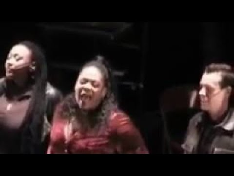 Rent: 10th Anniversary Concert, Full Show