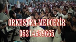 Gambar cover Orkestra med cezir Şevki Yıldırım süleyman Yıldırım coşkulu dugunlerin adresi 0531 465 96 65
