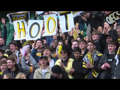 2018 Schools Cup U18 Cup Final   Warwick v QEGS Wakefield