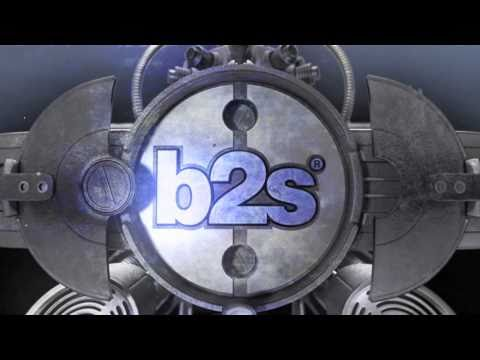 b2s TV episode 63
