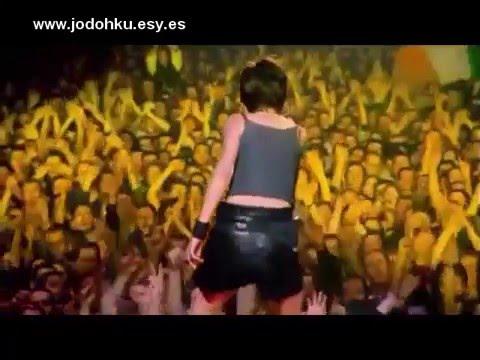 Dangdut OPLOSAN Concert - Versi Rock