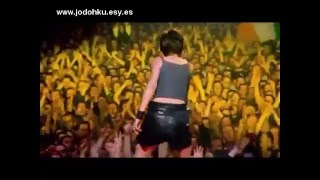 Video Dangdut OPLOSAN Concert - Versi Rock download MP3, 3GP, MP4, WEBM, AVI, FLV November 2017