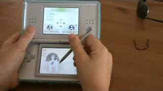 How To Name Your Dog - Nintendogs