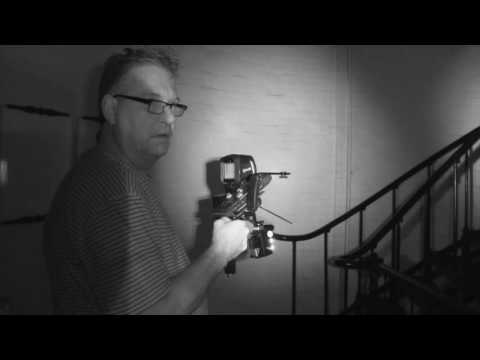 ST. AUGUSTINE LIGHTHOUSE GHOST HUNT #5