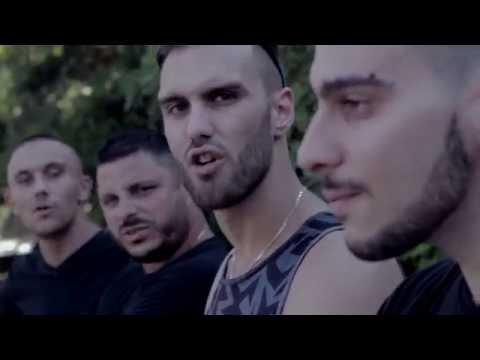 YSM - Η ΠΟΛΗ ΤΩΝ ΝΕΚΡΩΝ (official video)