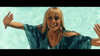 La playa del sol (Official video) - Marianna Lanteri